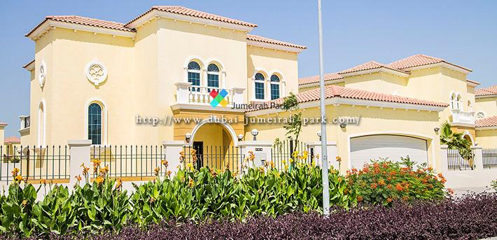 3 bedrooms legacy for sale villas for sale rent in for Floor plans jumeirah park